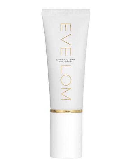 Eve Lom Radiance Lift Cream, 0.85 oz.