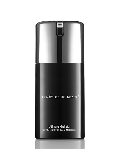 Ultimate Hydrator, 1.7 oz.