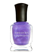 Deborah Lippmann Genie in a Bottle Nail Color,
