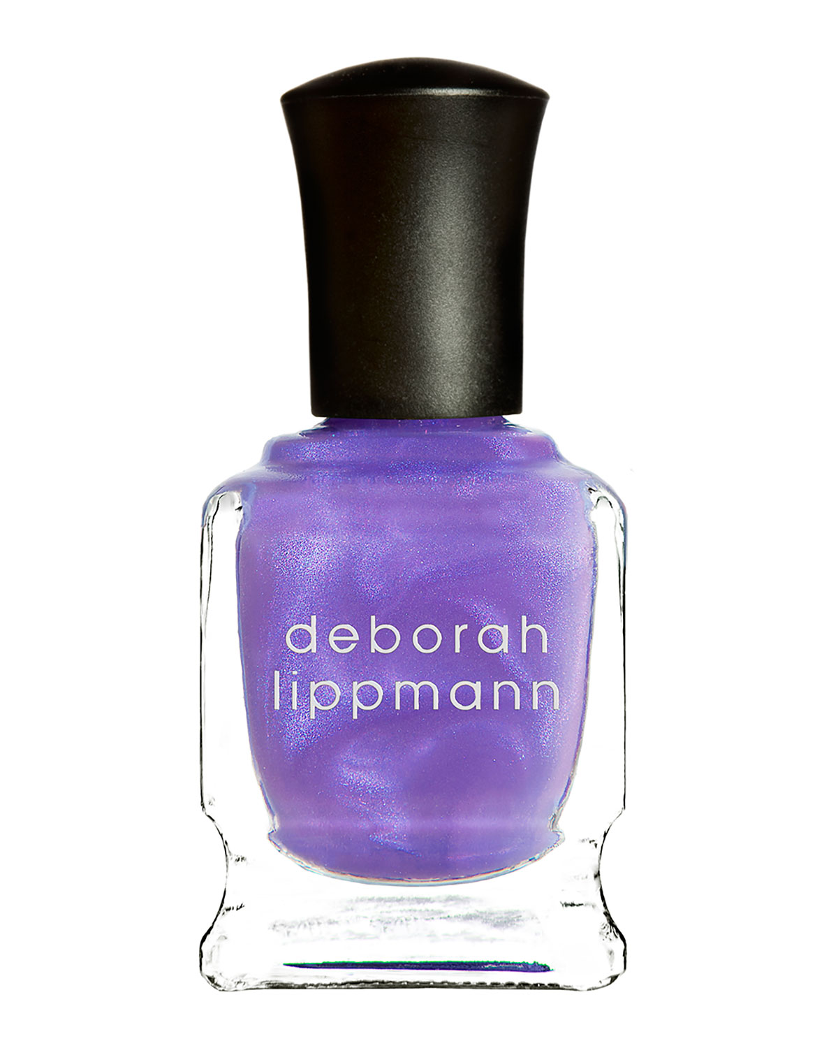 0.5 oz. Genie in a Bottle Nail Color