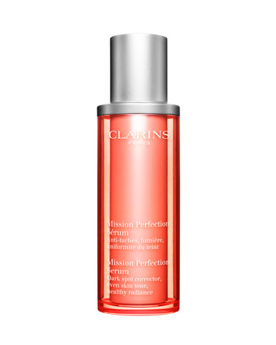 Mission Perfection Serum, 1.0 oz.