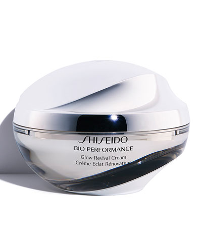 Bio-Performance Glow Revival Cream, 2.5 oz.