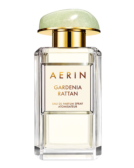 AERIN 3.4 oz. Gardenia Rattan Eau de Parfum