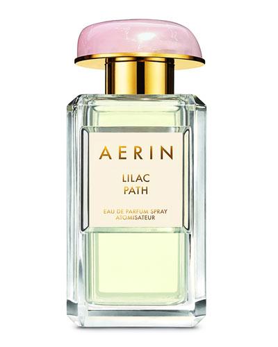 Limited Edition Lilac Path Eau de Parfum, 3.4 oz./ 100 mL