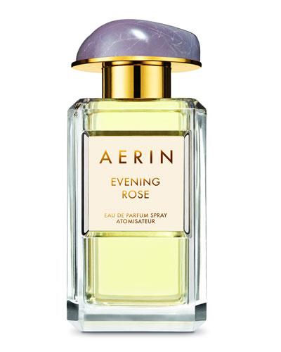 Limited Edition Evening Rose Eau de Parfum, 3.4 oz./ 100 mL