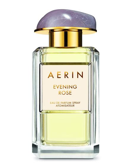 AERIN 3.4 oz. Evening Rose Eau de Parfum