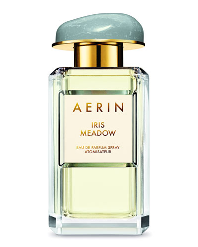 Limited Edition Iris Meadow Eau de Parfum, 3.4 oz./ 100 mL