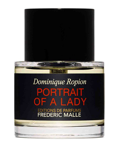 Portrait of a Lady, 50 mL