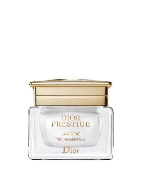 Dior 1.7 oz. Prestige La Creme Texture Essentielle