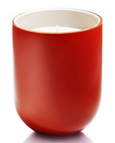 Candle Rosa Rugosa, 220g