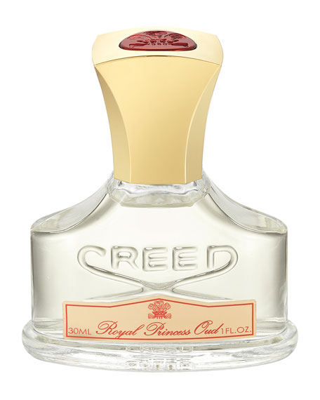 CREED 1.0 oz. Royal Princess Oud
