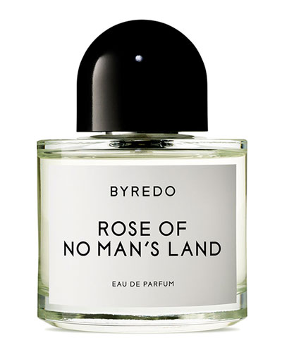 Rose of No Man's Land Eau de Parfum, 3.4 oz./ 100 mL