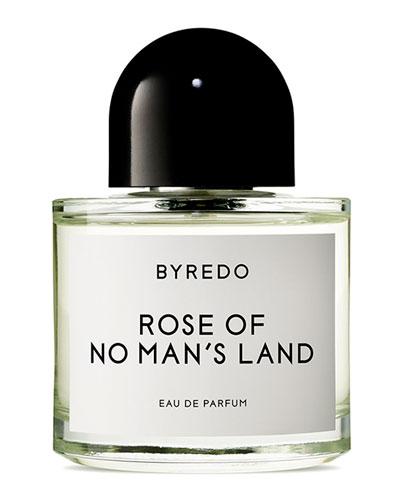 Rose of No Man's Land Eau de Parfum, 3.3 oz./ 100 mL