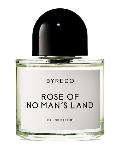 Byredo 3.4 oz. Rose of No Man's Land Eau de Parfum