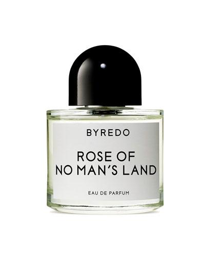 Rose of No Man's Land Eau de Parfum, 1.6 oz./ 50 mL