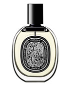 Diptyque Oud Palao Eau de Parfum, 2.5 oz./
