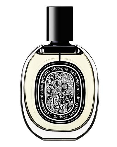 Oud Palao Eau de Parfum, 2.5 oz./ 74 mL