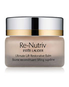 Re-Nutriv Ultimate Lift Restorative Balm, 0.8 oz.