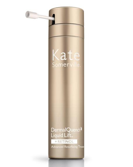 Kate Somerville 2.5 oz. Dermal Quench Liquid Lift + Retinol