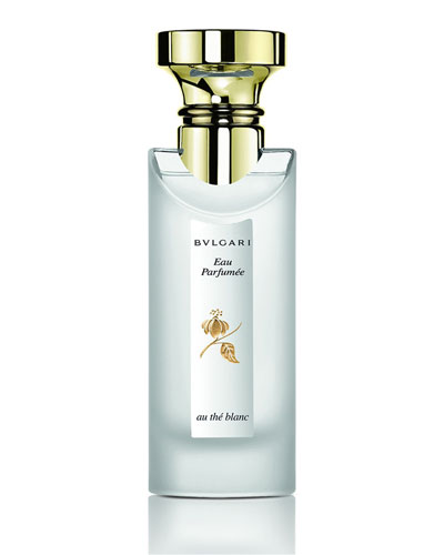 Eau Parfumée Au Thé Blanc Eau de Cologne Spray, 1.3 oz./ 38 mL