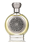 Boadicea the Victorious Chariot Pewter Perfume Spray, 50
