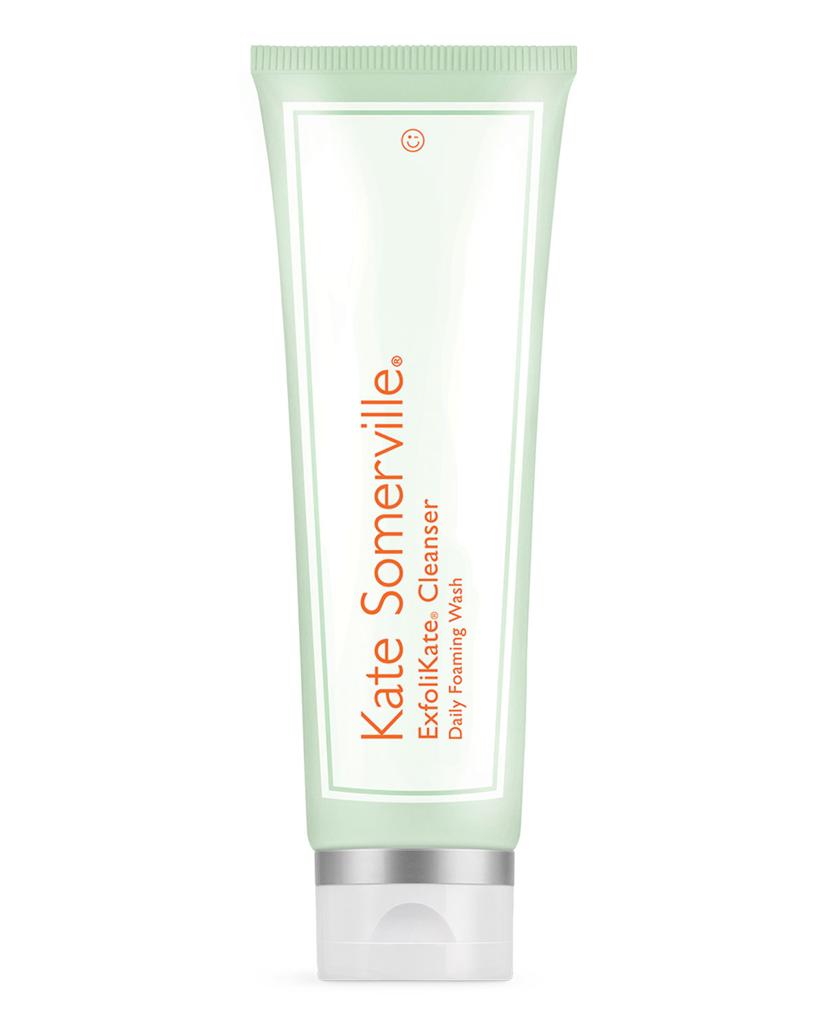 4 oz. ExfoliKate Cleanser Daily Foaming Wash