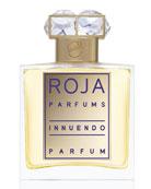 Innuendo Parfum Pour Femme, 1.7 oz./ 50 mL