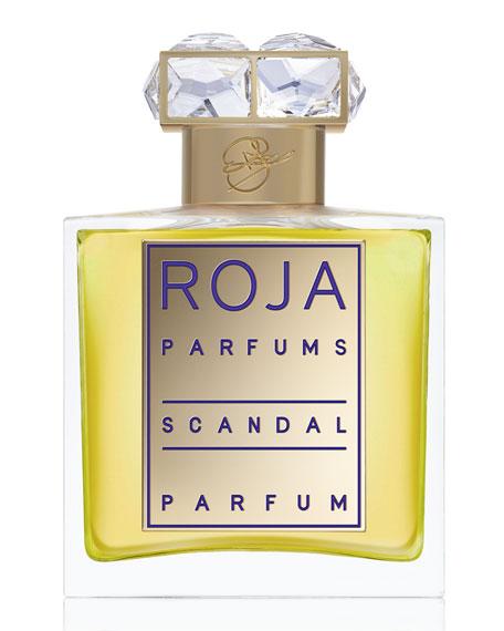 Roja Parfums 1.7 oz. Scandal Parfum Pour Femme