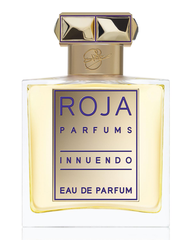 Roja Parfums INNUENDO EAU DE PARFUM POUR FEMME, 1.7 OZ./ 50 ML