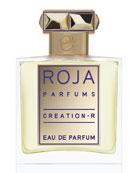 Creation-R Eau de Parfum Pour Femme, 1.7 oz./ 50 mL
