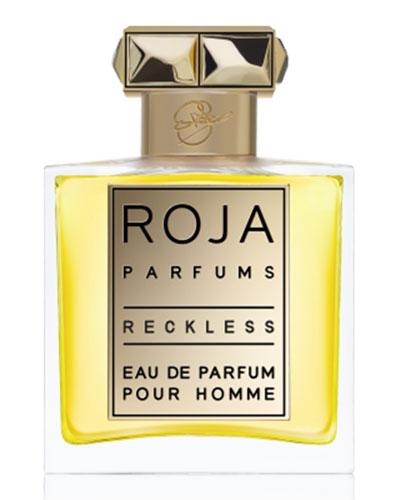 Roja Parfums Reckless Eau De Parfum Pour Homme, 50 Ml