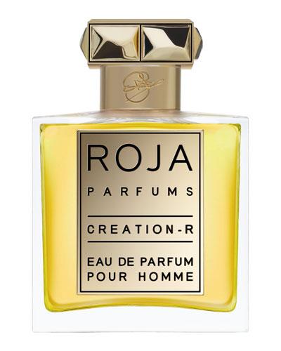 Creation - R Eau de Parfum Pour Homme, 50 mL