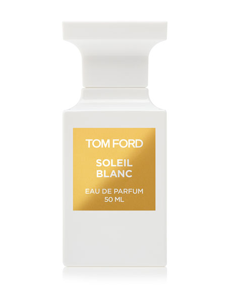 TOM FORD 1.7 oz. Soleil Blanc Eau de Parfum