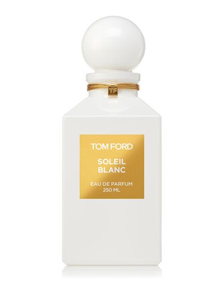 TOM FORD 8.4 oz. Soleil Blanc Eau de Parfum Decanter