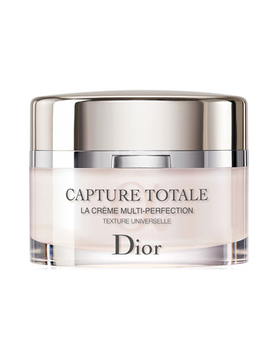 Capture Totale Multi-Perfection Crème Universal Texture, 2.0 oz.