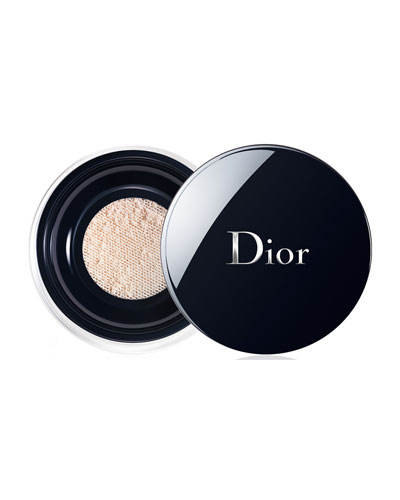 Diorskin Forever & Ever Control Extreme Perfection Matte Finish Invisible ...