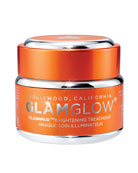 Glamglow FLASHMUD™ Brightening Treatment and Matching Items &