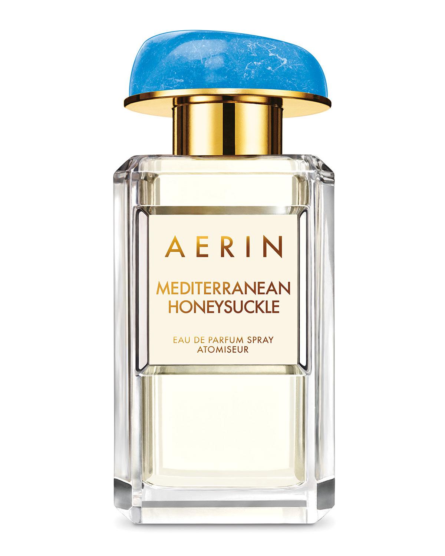 1.7 oz. Mediterranean Honeysuckle Eau de Parfum