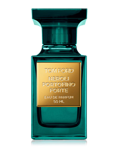 tom ford fragrance eau de parfum neiman marcus. Black Bedroom Furniture Sets. Home Design Ideas