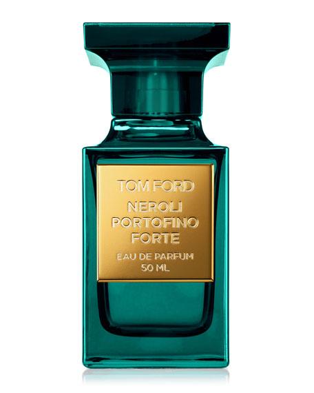 TOM FORD 1.7 oz. Neroli Portofino Forte Eau de Parfum