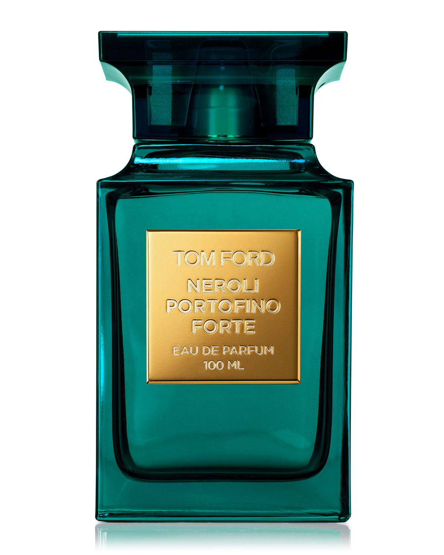 3.4 oz. Neroli Portofino Forte Eau de Parfum