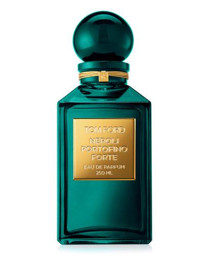 Neroli Portofino Forte Eau de Parfum, 8.4 oz./ 250 mL