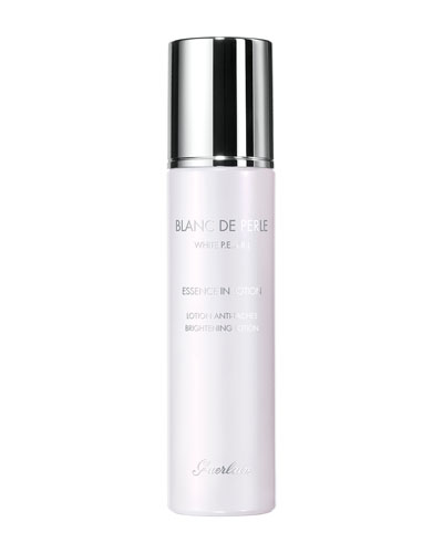 Blanc de Perle Brightening Lotion, 6.7 oz.