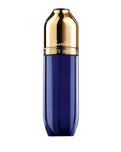 Orchidee Imperiale Eye Serum, 0.5 oz.