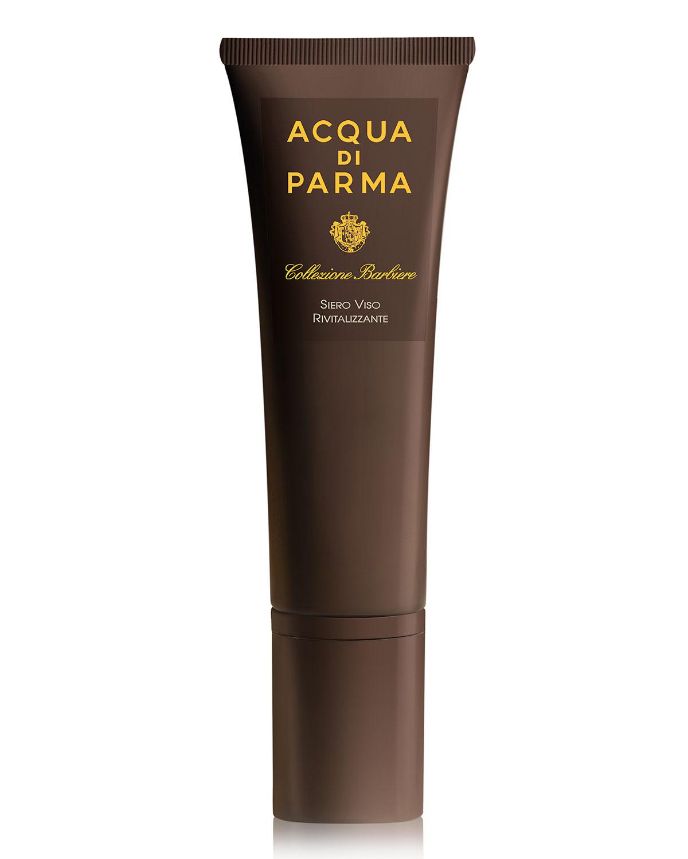 Acqua Di Parma COLLEZIONE BARBIERE REVITALIZING EYE SERUM, 0.5 OZ./ 15 ML