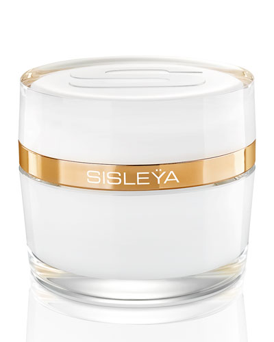 Sisleÿa L'Integral Anti-Age Extra-Rich Cream, 1.6 oz.