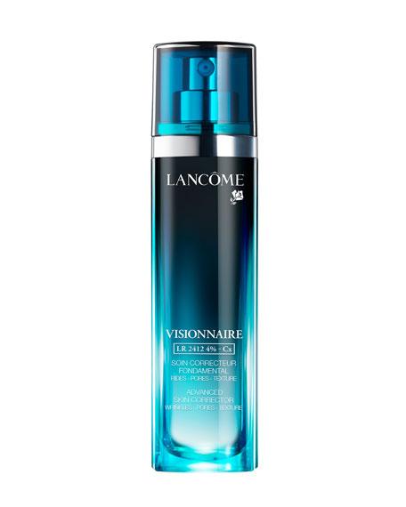 Lancome 3.4 oz. Limited Edition Visionnaire Advanced Skin Corrector Serum