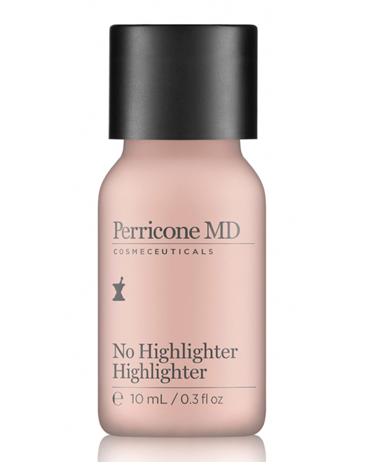 "Perricone Md NO HIGHLIGHTER"" HIGHLIGHTER, 10 ML"""