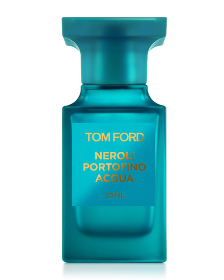 TOM FORD 1.7 oz. Neroli Portofino Acqua Eau de Toilette