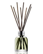 Dewy Lily of the Valley & Star Anise Aroma Reeds, 5 oz.